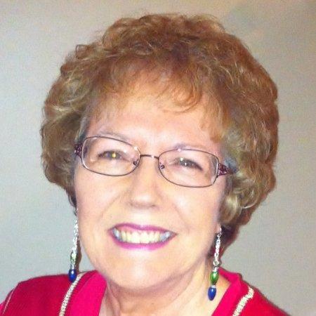 Linda Branam | How to write