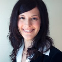 Melissa Amos | How to write