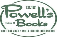 Powells-how-to-write