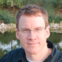 Tom Johnston | How to write