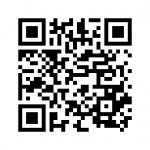 WordUpQRcode