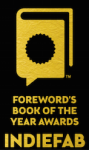 IndieFab Book Award—how to write