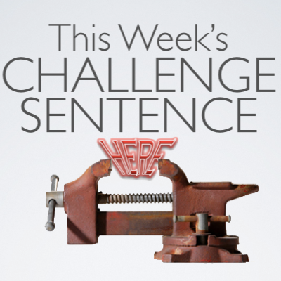 this-weeks-challenge-question-marcia-riefer-johnston