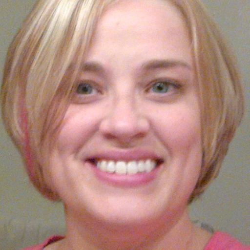 Erin W