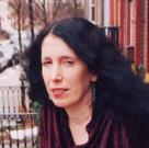 Caroline Leavitt