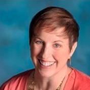 Carolyn Kelley Klinger | How to write