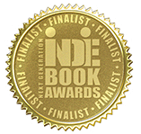 next-generation-Indie-book-award