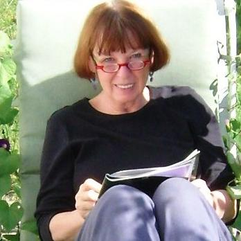 Kitty Burns Florey | How to write