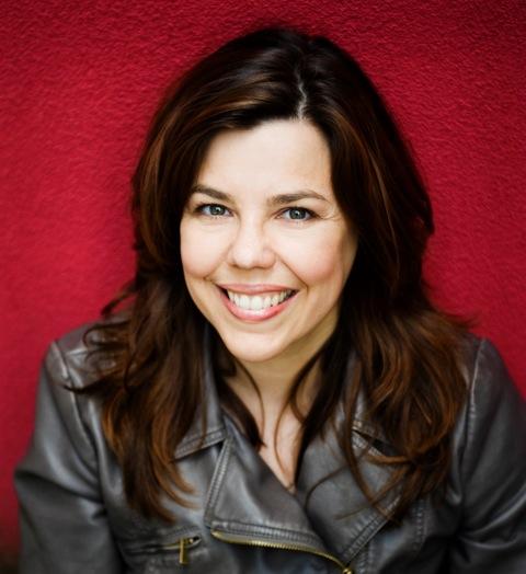 Martha Brockenbrough | How to write