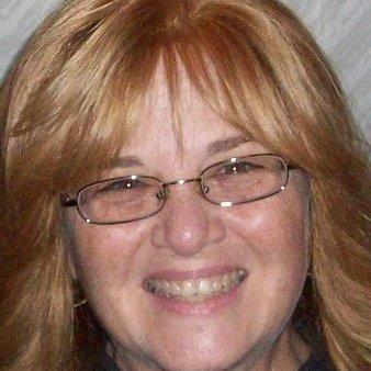 Sherri Henkin--how to write