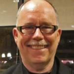 Maxwell Hoffmann