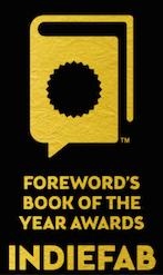 IndieFab-book-award