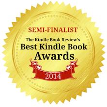 Kindle-book-award